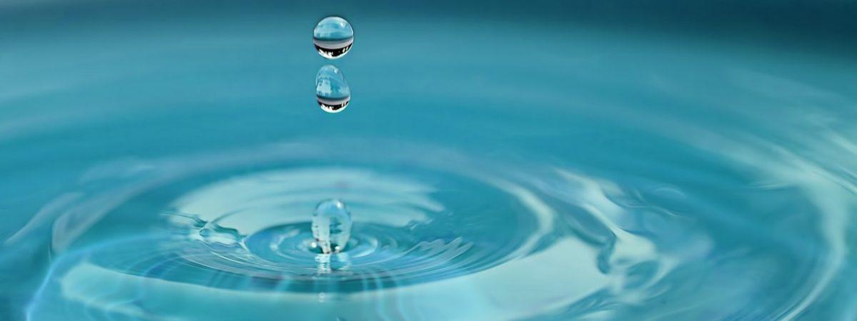 water-drop-2670119_1280
